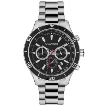 Наручные часы Quantum ADG656.350