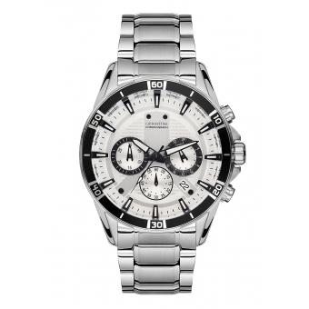 Наручные часы Quantum ADG680.330