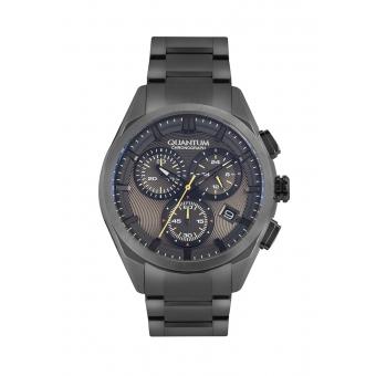 Наручные часы Quantum PWG854.060