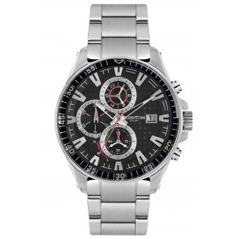 Наручные часы Quantum ADG725.350