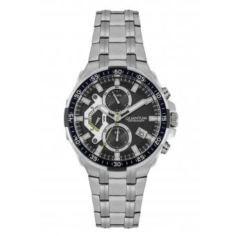 Наручные часы Quantum ADG700.350