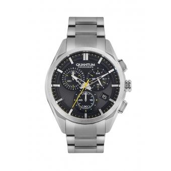 Наручные часы Quantum PWG854.350