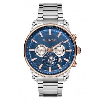 Наручные часы Quantum ADG669.590