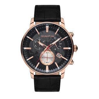 Наручные часы Quantum PWG683.452