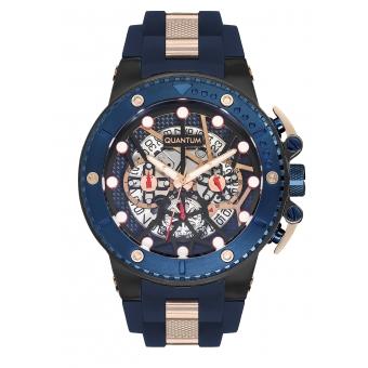 Наручные часы Quantum HNG535.059