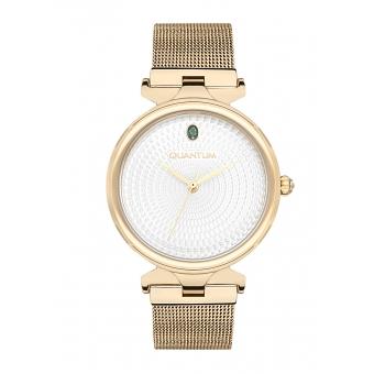 Наручные часы Quantum IML606.130