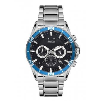 Наручные часы Quantum ADG680.350