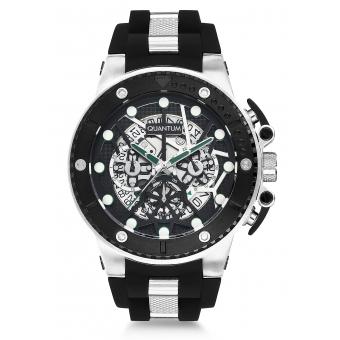 Наручные часы Quantum HNG535.351