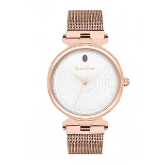 Наручные часы Quantum IML606.430