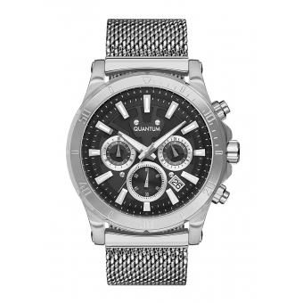 Наручные часы Quantum PWG676.350