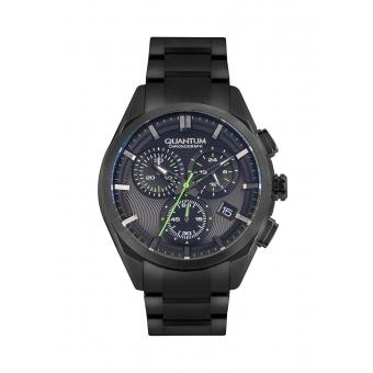 Наручные часы Quantum PWG854.650