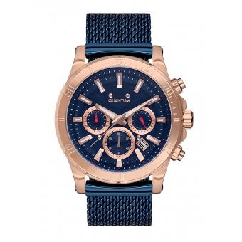 Наручные часы Quantum PWG676.490