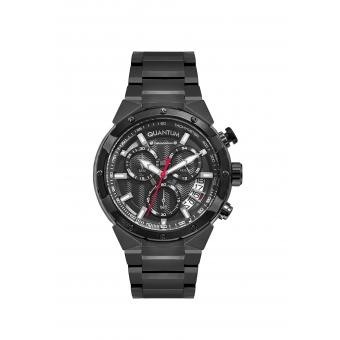 Наручные часы Quantum HNG888.650