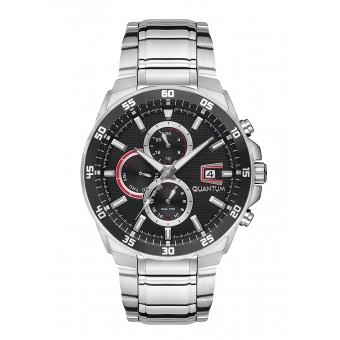 Наручные часы Quantum ADG672.350
