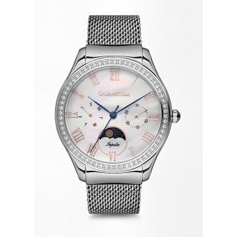 Наручные часы Quantum IML661.320