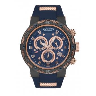 Наручные часы Quantum HNG688.090