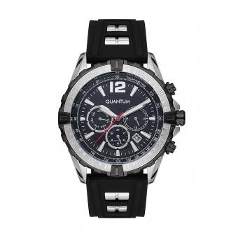 Наручные часы Quantum PWG685.351