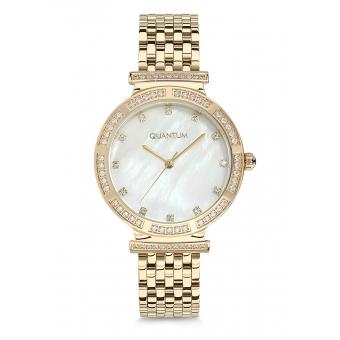 Наручные часы Quantum IML651.130