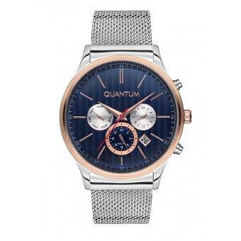 Наручные часы Quantum ADG663.590