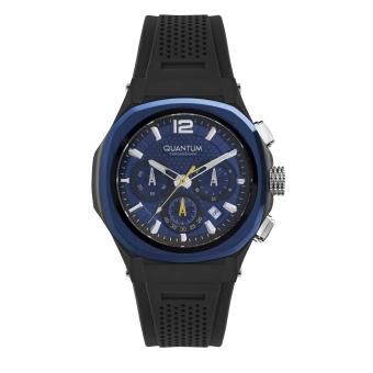Наручные часы Quantum HNG898.691