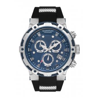 Наручные часы Quantum HNG688.391