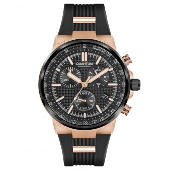 Наручные часы Quantum HNG816.851