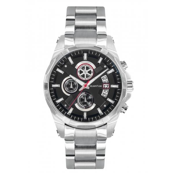 Наручные часы Quantum ADG497.350