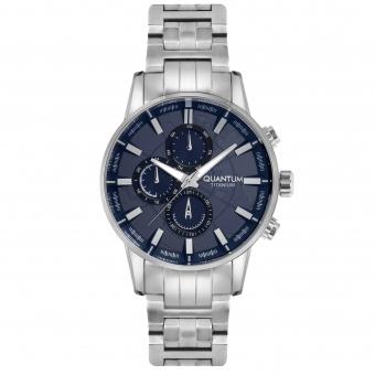 Наручные часы Quantum TTG918.090