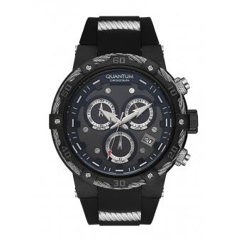 Наручные часы Quantum HNG688.651
