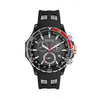Наручные часы Quantum HNG834.651