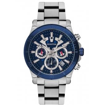 Наручные часы Quantum PWG677.990
