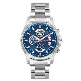Наручные часы Quantum ADG497.390