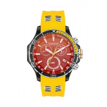 Наручные часы Quantum HNG834.656