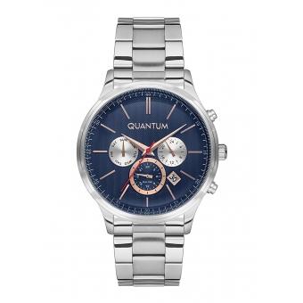 Наручные часы Quantum ADG664.390