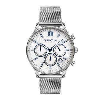 Наручные часы Quantum IML587.330