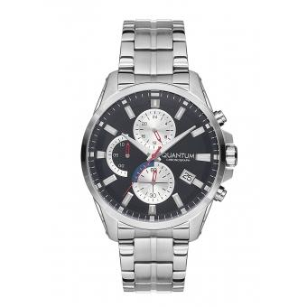 Наручные часы Quantum ADG690.350