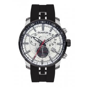 Наручные часы Quantum PWG560.331