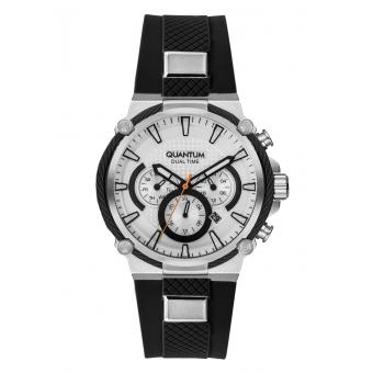 Наручные часы Quantum PWG709.330