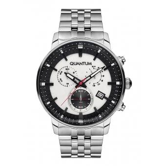 Наручные часы Quantum PWG682.330