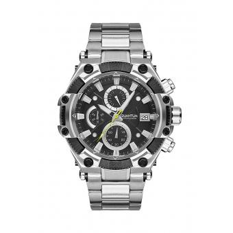 Наручные часы Quantum HNG715.350