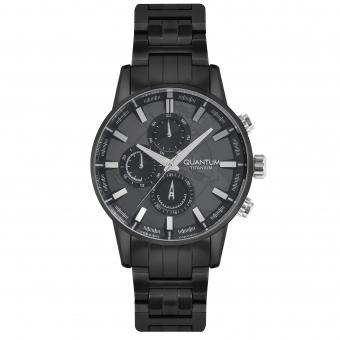 Наручные часы Quantum TTG918.650