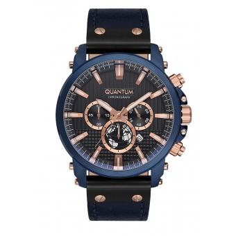 Наручные часы Quantum PWG671.969