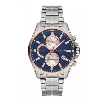 Наручные часы Quantum ADG690.590