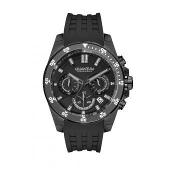 Наручные часы Quantum HNG858.651