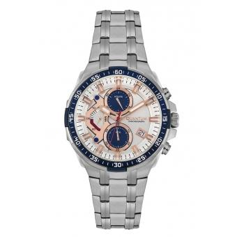 Наручные часы Quantum ADG700.330