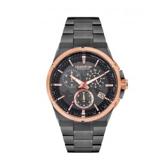 Наручные часы Quantum HNG809.850