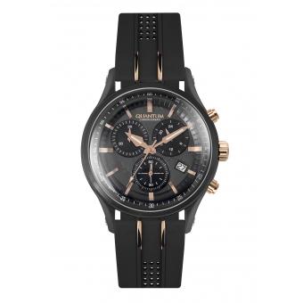 Наручные часы Quantum PWG773.651