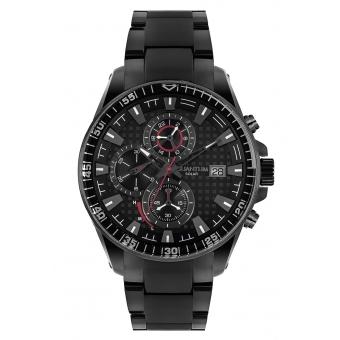 Наручные часы Quantum ADG725.060