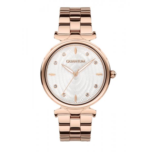Наручные часы Quantum IML605.430