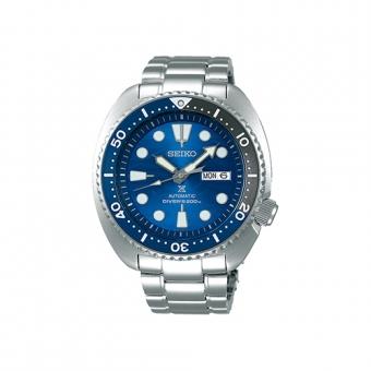 Наручные часы SEIKO SRPD21K1S
